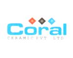 Coral Ceramic  Pvt Ltd