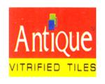 Antique Granito Ltd