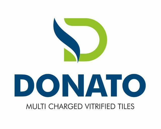 Donato Vitrified Pvt Ltd