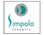 Simpolo Vitrified Pvt Ltd