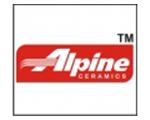 Alpine Ceramic