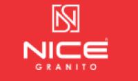 Nice Ceramic Pvt Ltd