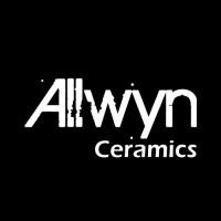 Allwyn Ceramic