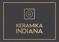 Keramika Indiana