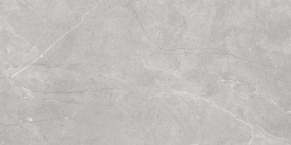 - 600 x 1200 mm (24 x 48 pulgadas) - Pulpis grey