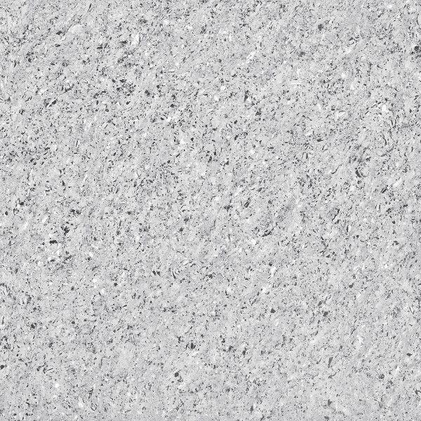 - 600 x 600 mm (24 x 24 pulgadas) - GALAXY ICE SLATE