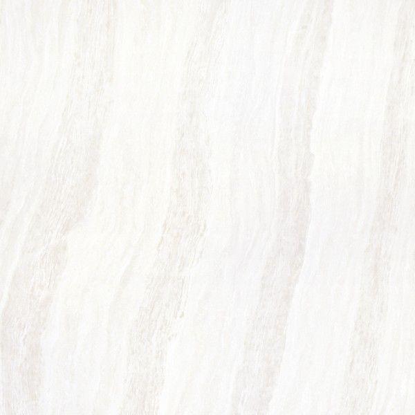 - 600 x 600 mm (24 x 24 pulgadas) - ROMANO WHITE