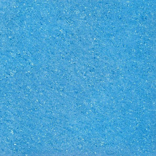 - 800 x 800 mm (32 x 32 pulgadas) - CASTILO BLUE