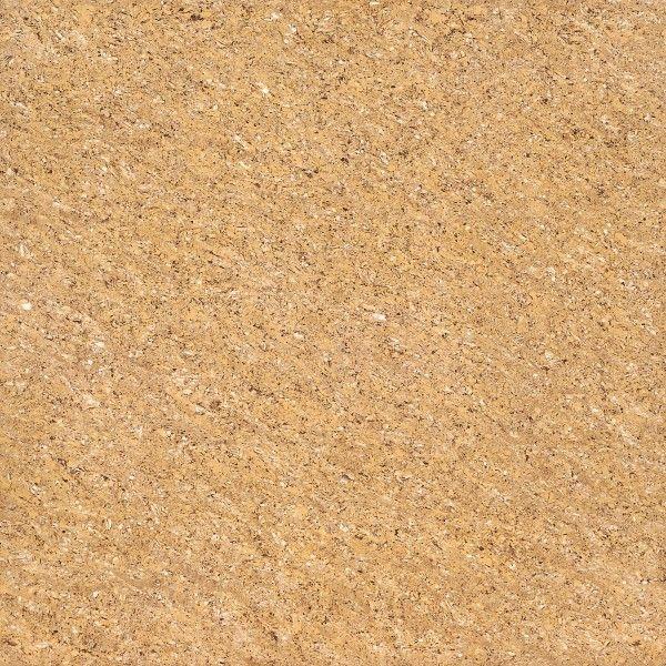 - 800 x 800 mm (32 x 32 pulgadas) - CASTILO ALMOND