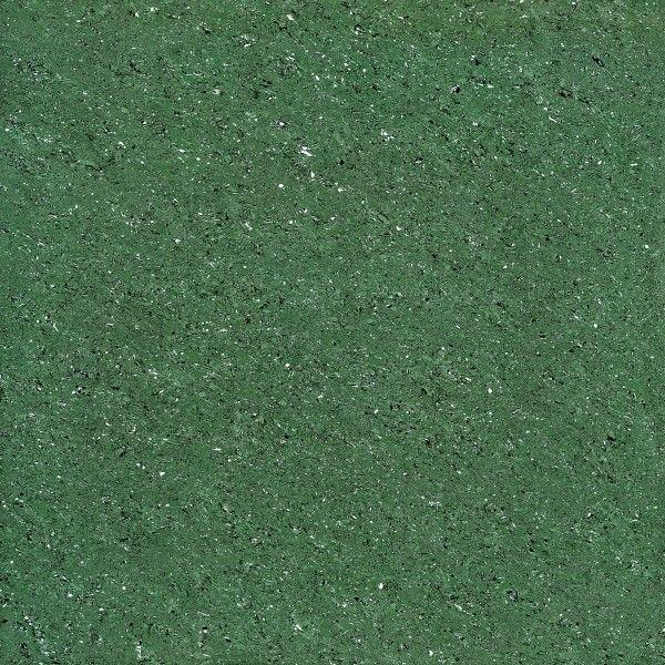 - 800 x 800 mm (32 x 32 pulgadas) - CASTILO GREEN
