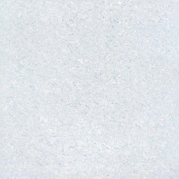 - 800 x 800 mm (32 x 32 pulgadas) - CASTILO ICE BLUE