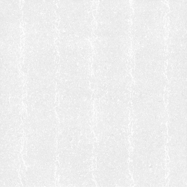 - 800 x 800 mm (32 x 32 pulgadas) - IMPERRA WHITE