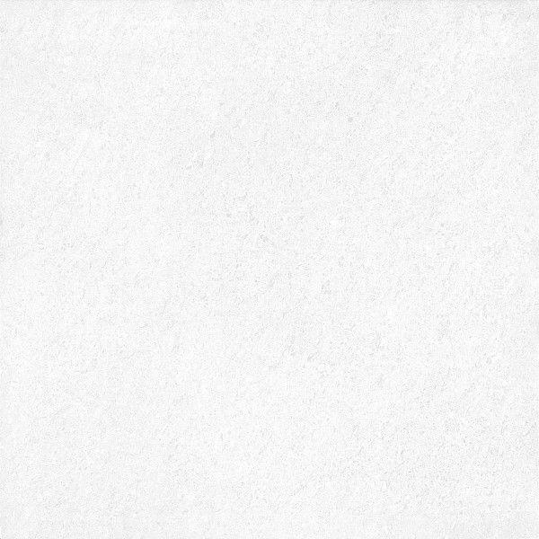 TROPICA WHITE