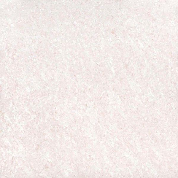 - 600 x 600 mm (24 x 24 pulgadas) - TROPICANA ROSE