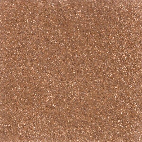 - 600 x 600 mm (24 x 24 pulgadas) - TROPICANA CHOCO