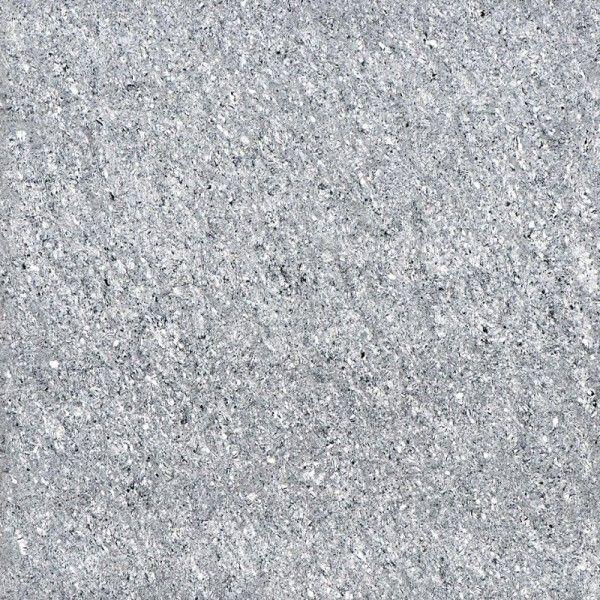 - 600 x 600 mm (24 x 24 pulgadas) - TROPICANA ASH