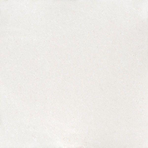 - 600 x 600 mm (24 x 24 pulgadas) - TROPICANA WHITE