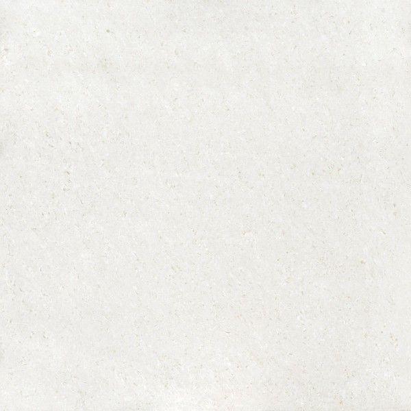 - 800 x 800 mm (32 x 32 pulgadas) - CRYSTA WHITE