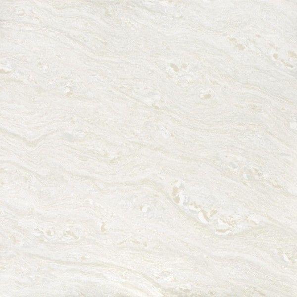 - 800 x 800 mm (32 x 32 pulgadas) - DESERT WHITE