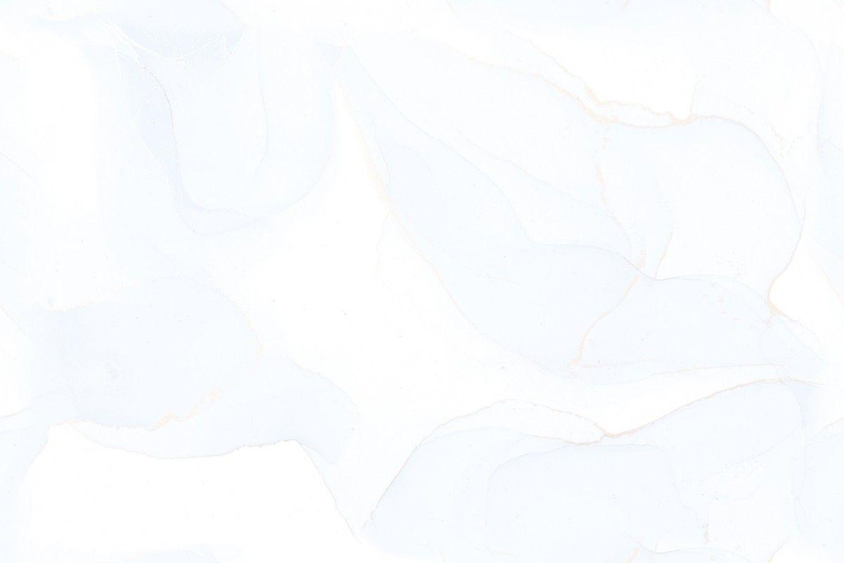 1539_D R3