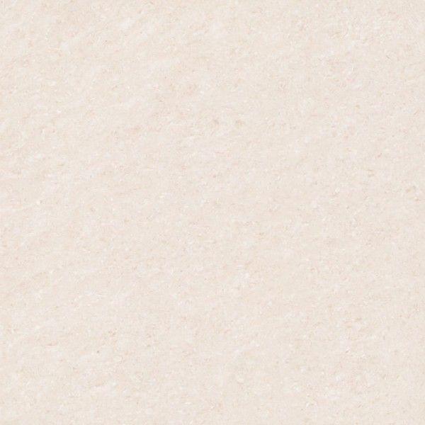 - 600 x 600 mm (24 x 24 pulgadas) - Armani Beige (Light)
