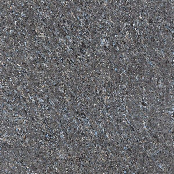 - 600 x 600 mm (24 x 24 pulgadas) - Armani Galaxy (Dark)