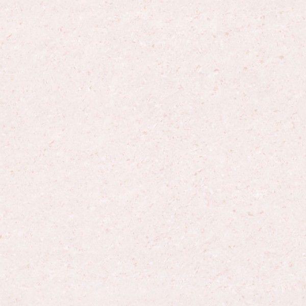 - 600 x 600 mm (24 x 24 pulgadas) - Armani Pink (Light)
