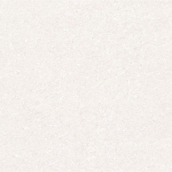 - 600 x 600 mm (24 x 24 pulgadas) - Armani White (Light)