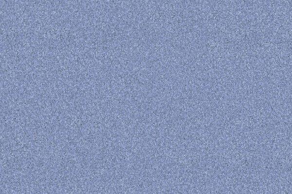 - 300 x 450 mm (12 x 18 pulgadas) - 1322-DK