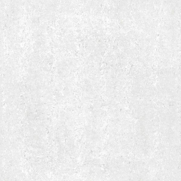- 600 x 600 mm (24 x 24 pulgadas) - AMAZON WHITE_1