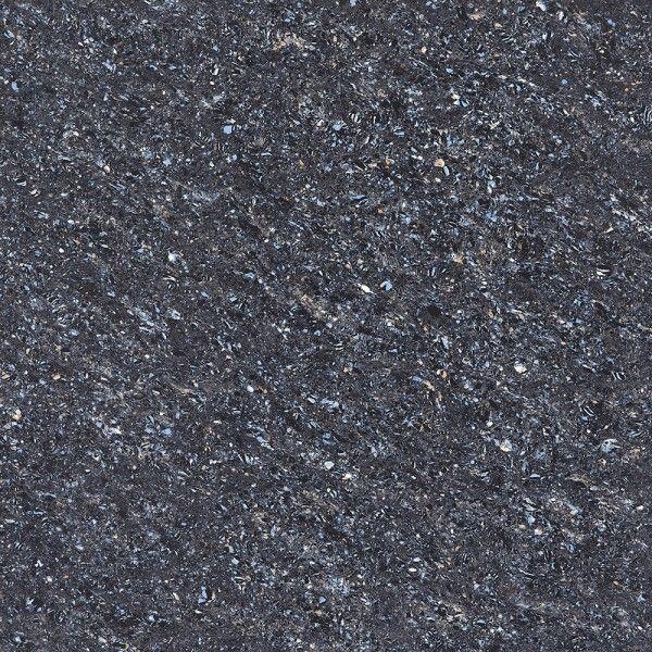 - 600 x 600 mm (24 x 24 pulgadas) - GALAXY BLACK_04