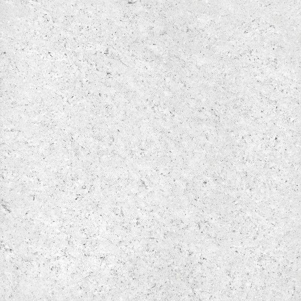 - 600 x 600 mm (24 x 24 pulgadas) - GEM WHITE_005