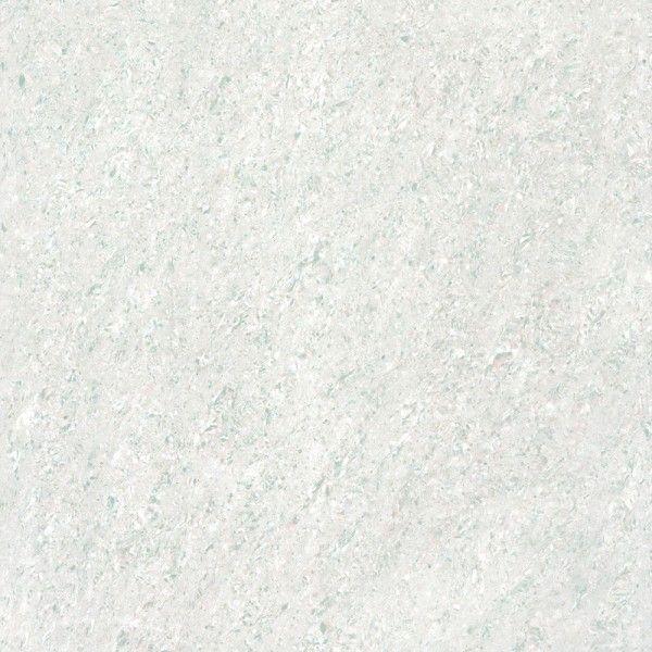 - 600 x 600 mm (24 x 24 pulgadas) - PISTA_008