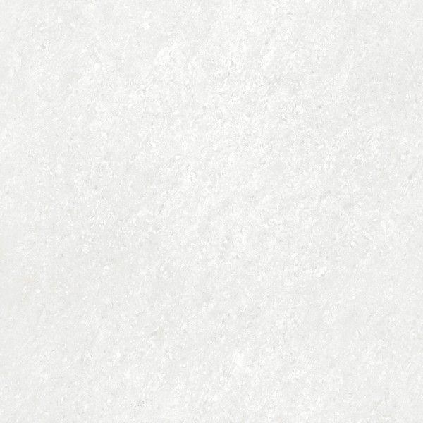 TROPICANA WHITE_012