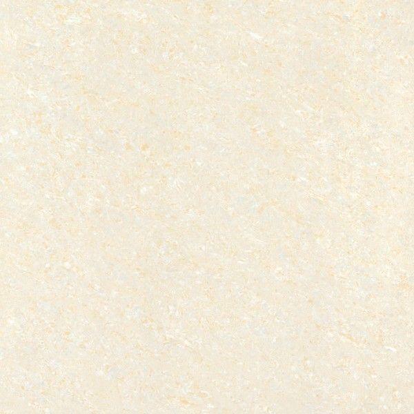 - 600 x 600 mm (24 x 24 pulgadas) - SOLID GOLD_011