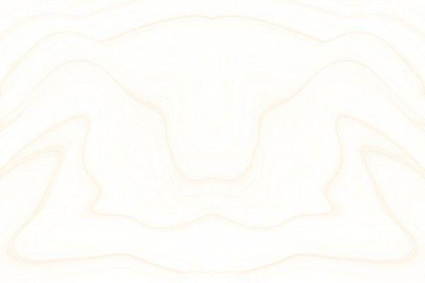 - 300 x 450 mm (12 x 18 pulgadas) - SC  BOOK MATCH 08-L
