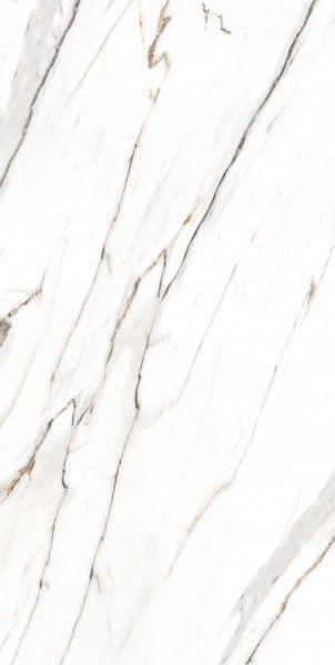 - 600 x 1200 mm (24 x 48 pulgadas) - AZULMACAUBA-A