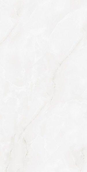 - 600 x 1200 mm (24 x 48 pulgadas) - BELTILE ONYX GREY[1]