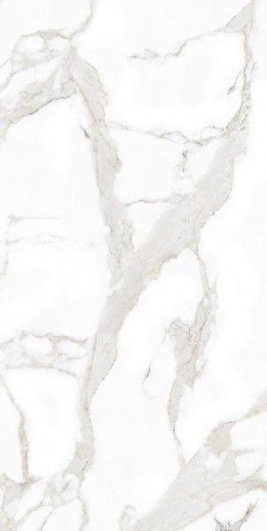 CALACATTA LENOIR[1]