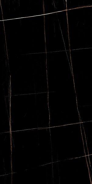 - 600 x 1200 mm (24 x 48 pulgadas) - SAINT LAURENT-01