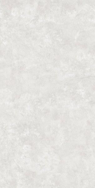 - 600 x 1200 mm (24 x 48 pulgadas) - MIEL WHITE-01