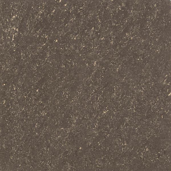 - 600 x 600 mm (24 x 24 pulgadas) - Coffee