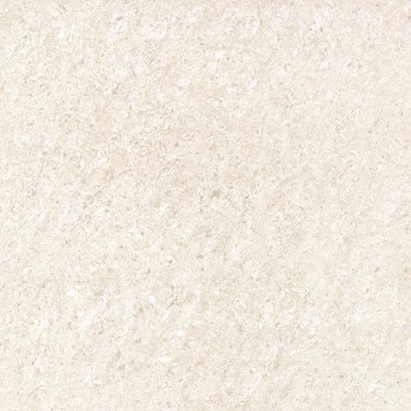 - 600 x 600 mm (24 x 24 pulgadas) - Creama