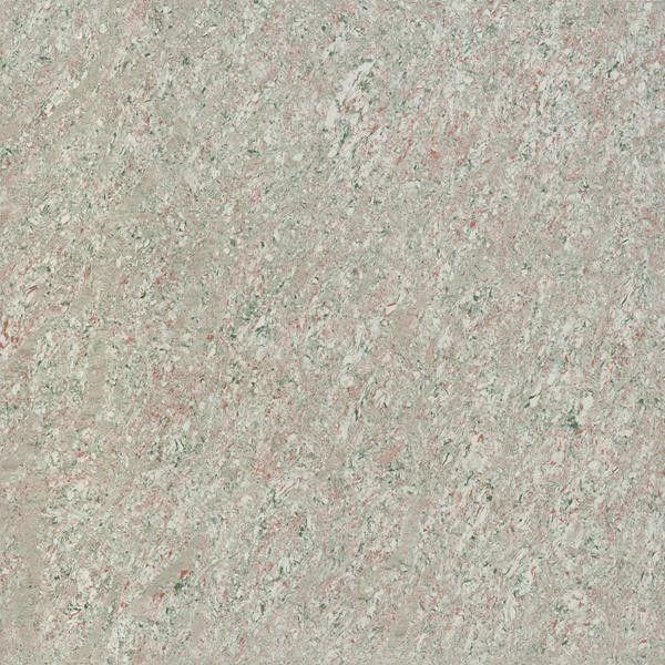 - 600 x 600 mm (24 x 24 pulgadas) - MULTI
