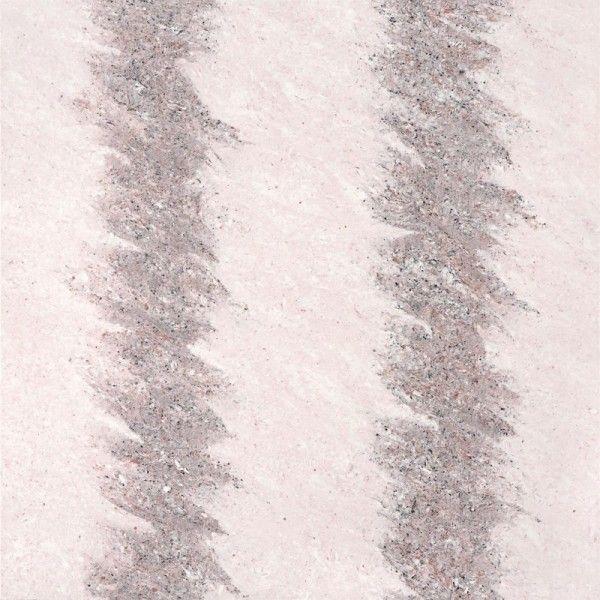 - 600 x 600 mm (24 x 24 pulgadas) - Pink Tiger