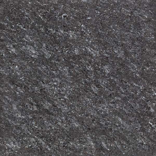 - 800 x 800 mm (32 x 32 pulgadas) - camry-almond_a (4)