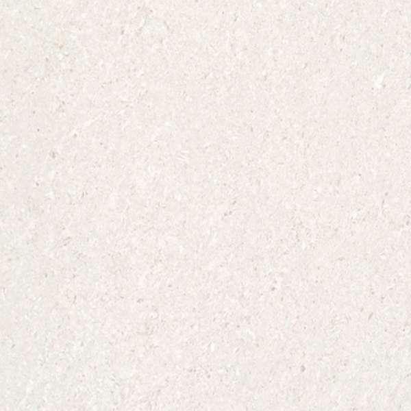 - 800 x 800 mm (32 x 32 pulgadas) - camry-almond_a (7)