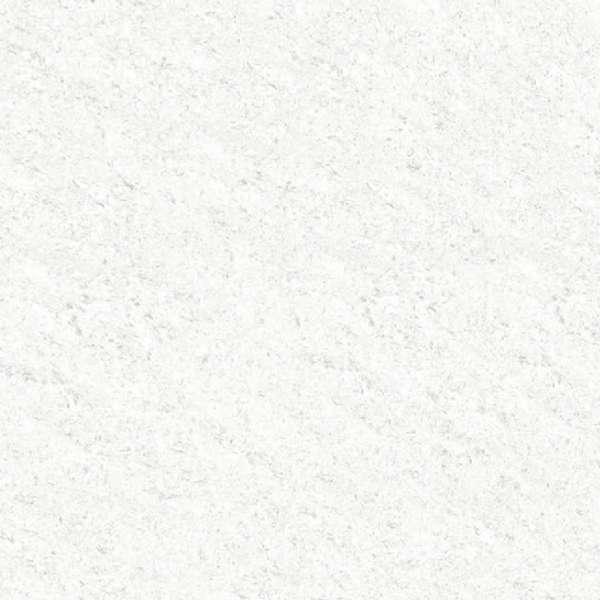 - 800 x 800 mm (32 x 32 pulgadas) - camry-almond_a (12)