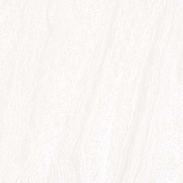 - 800 x 800 mm (32 x 32 pulgadas) - AZA BLACK_a (9)