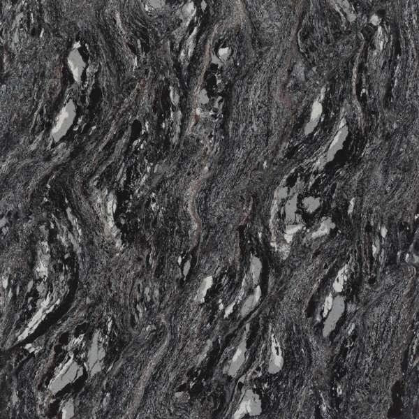 - 800 x 800 mm (32 x 32 pulgadas) - Crystal Black_a (1)
